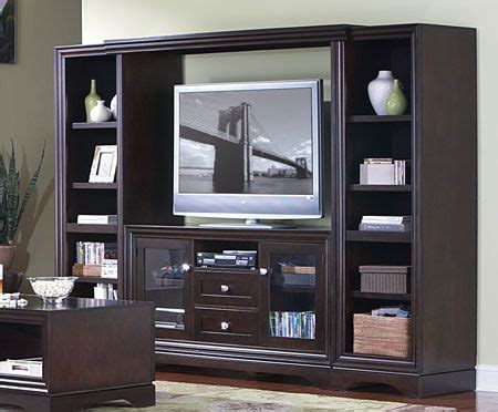 Wall For Living Room Ireland by Wall Units For Living Room Ireland Appealhome