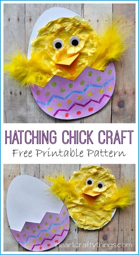 192 best images about preschool easter crafts on 969 | aa6b60ce905834e452d162f30707010b easter crafts for kids easter activities