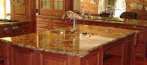 island bar kitchen countertops granite countertops quartz countertops