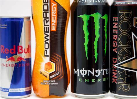Энергетические напитки – scоrpius . история появления энергетических напитков