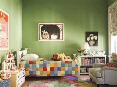 Deko Ideen Kinderzimmer Wand by Kinderzimmer Gestalten Erschwingliche Kinderzimmer Deko Ideen
