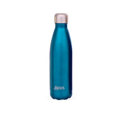 review kitchen knives oasis insulated drink bottle 500ml aqua buy now save
