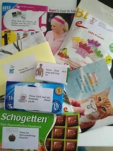 Kleine Geschenke Verpacken : geschenk f r aufenthalt im krankenhaus operation krankheit buch zeitschrift schoki ~ Orissabook.com Haus und Dekorationen