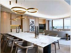 Mesas de mármore como usar na decoração, modelos e preços!