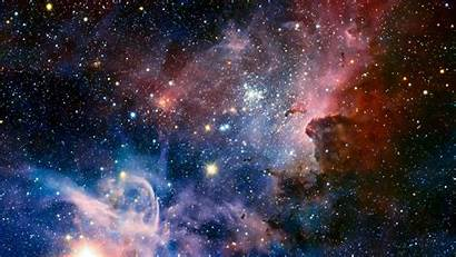 Space Resolution Wallpapers