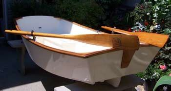 Stitch And Glue Fishing Boat Plans by Stitch And Glue Boatbuilding Method Using Plywood And Epoxy