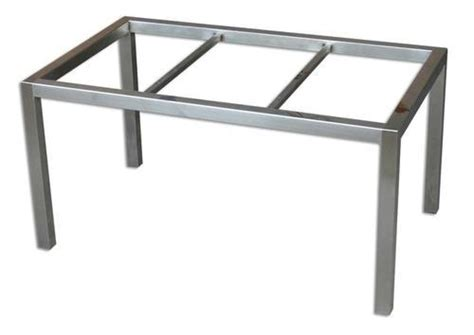 awesome bathroom ideas stainless steel table frame home design