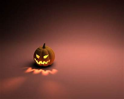 Halloween Wallpapers Happy Desktop Simple Scary