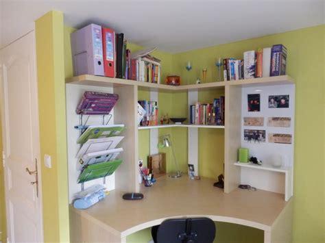 bureau ikea mikael bureaux occasion à l 39 isle jourdain 32 annonces achat et