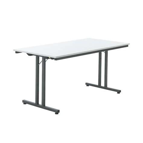 table de r 233 union ezio pliante 4 pieds tables chaises et tabourets