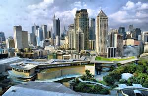Philippines Most Beautiful Cities