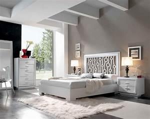 Moderne wandfarben f r schlafzimmer for Wandfarben für schlafzimmer