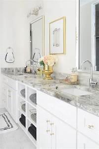 Minimalist, Bathroom, Industrial, Smallbathroomcabinets