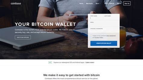 Accept bitcoin payments on your website. Accepting Bitcoin Payments with WordPress