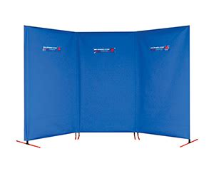 Barrier Drapes - service right portable laser safety curtain barrier in