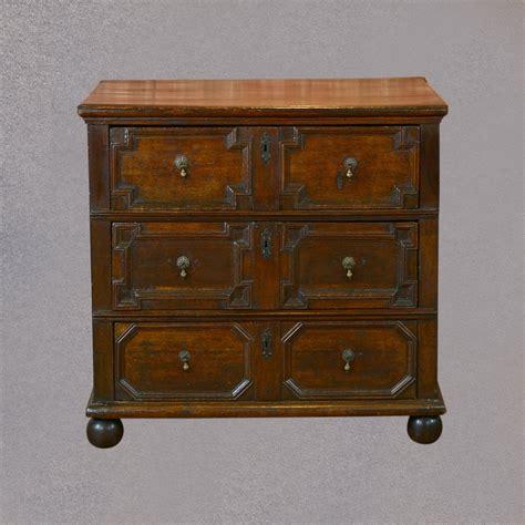 antique chest of drawers antique chest of drawers william