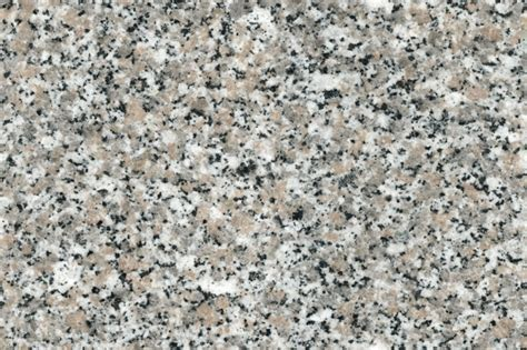 Granite Free Texture Download by 3dxo.com