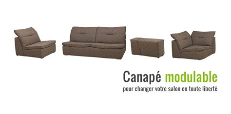 canape modulable pas cher design canape modulable pas cher comparer colombes 2311