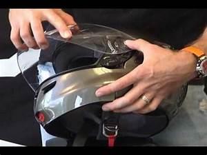 Test Shoei Multitec : shoei multitec helmet review from ~ Jslefanu.com Haus und Dekorationen