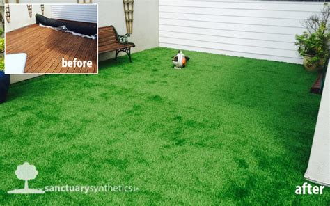 playgroud surfaces playground flooring play area grass