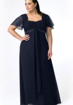 festliche kleider uebergroesse trendy mode