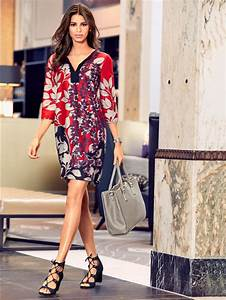 les 25 meilleures idees concernant robe droite chic sur With robe droite ete