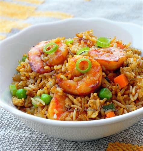 comment cuisiner les crevettes comment cuisiner des crevettes 28 images comment