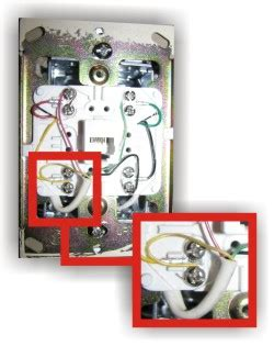 Phone Wiring Wirings For Knowledge