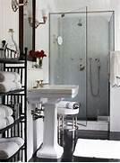 Small Bathroom Remodel Ideas Decozilla 30 Small And Functional Bathroom Design Ideas For Cozy Homes Small Bath Ideas Bathroom Remodeling Ideas For Small Bathroom Bathroom Remodeling Ideas For Small Bathrooms Pictures