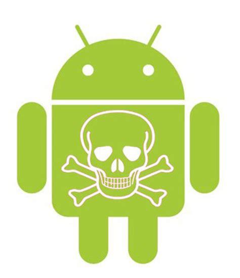 android viruses une application malveillante sur le play aurait
