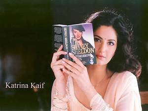 Katrina Kaif Hottest Wallpapers Salman Khan #17254 Hd ...