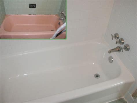 bathroom refinishing ideas diy bathtub refinishing yay cool ideas