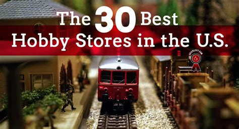 best rc shop the 30 best hobby stores in the u s sciencesy