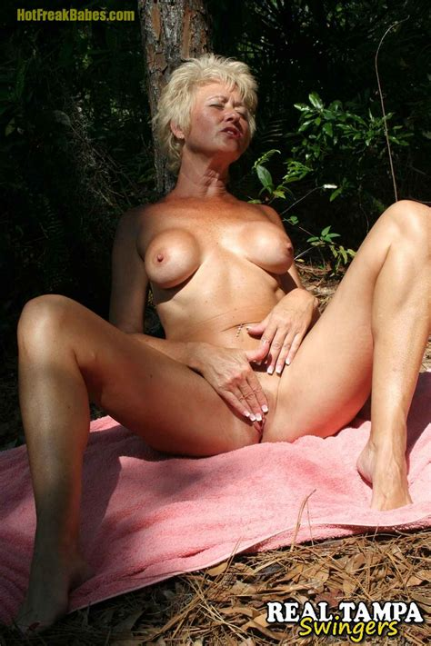Milfbabes From Thewanderer The Hottest Hardcore Hot Moms Older Babes And Milfs On The Web