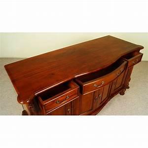 Commode 160 Cm : louis commode sideboard 160 cm ~ Teatrodelosmanantiales.com Idées de Décoration