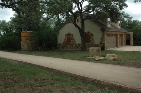 Boerne, Texas 78006 Listing #18876 Sitonit Chairs Mini Bean Bag Chair Dinning Blue Wing Outdoor Patio High Big Office Folding Metal Babies