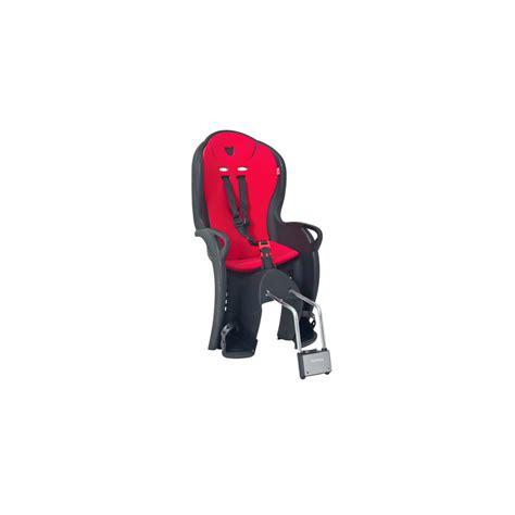 siege bebe hamax siège bébé hamax chez cyclable
