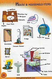 english vocabulary  kids images  pinterest