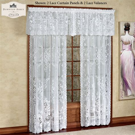 lace curtain meaning curtain menzilperde net