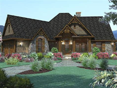 House Plans With Wrap Around Porch Single Story by One Story House Plans One Story House Plans With Wrap
