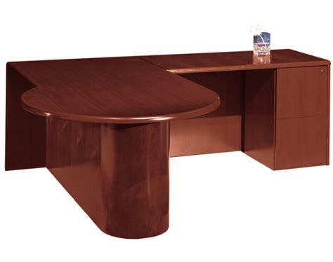 p desk desk