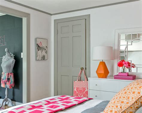 bedroom decorating ideas and pictures cool room ideas for