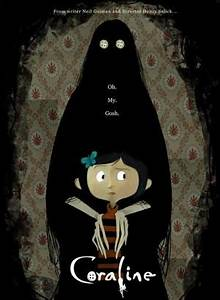 12 best banners ribbons images on pinterest drawings With best brand of paint for kitchen cabinets with tim burton wall art