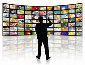 Hd Tv Anbieter : berblick hdtv anbieter in sterreich hd austria blog ~ Lizthompson.info Haus und Dekorationen