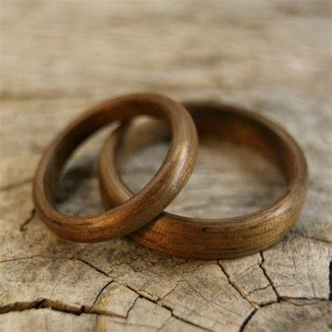 24 best images about electrician wedding rings pinterest active wear black wedding bands