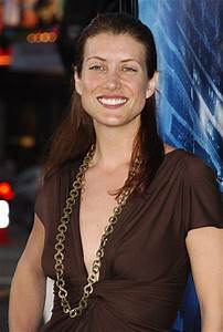 Kate Walsh - Grey's Anatomy Actors Photo (1320962) - Fanpop
