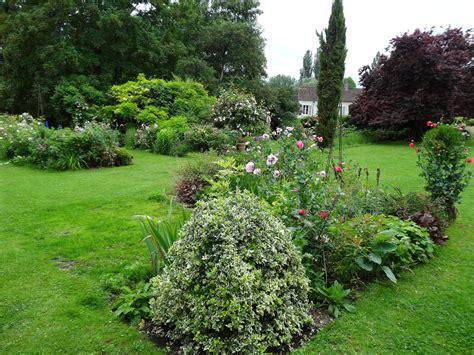 Les Jardins Du Coeur Montpon by Le Blog De Parcs Et Jardins De L Oise Jardins Du Coeur