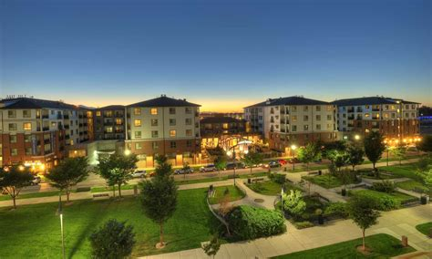 1 Bedroom Apartments In Salt Lake City by Downtown Salt Lake City Ut Apartments For Rent Liberty