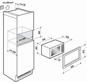 Built In Microwave Oven Depth  U2013 Bestmicrowave