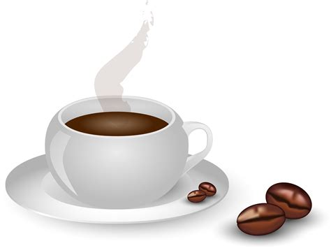 how hot coffee hot coffee for fantastic morning hd wallpapers rocks